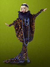 Tonner Deja Vu Grand Emma Jean's Grand Drama doll NRFB LE 500