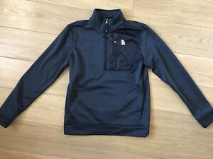 The North Face Jumper / Top. Boy's Size XL / Men's Size S.