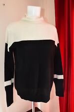 Tahari Ladies  jumper pure cashmere   new with tags size M