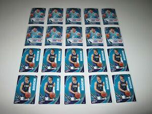 LaMELO BALL ROOKIE x20 MINT #87 #155 NBA 2020 2021 Charlotte Hornets PSA 10 BGS