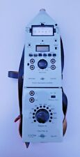 Bruel & Kjaer Precision Sound Level Meter Type 2218 & Octave Filter Type 1613