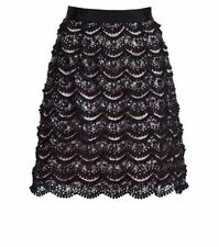 Alannah Hill Lace Skirts for Women