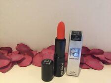 Paula Dorf Lip Color - Hotta Hotta 3.4g Lip Color BNIB
