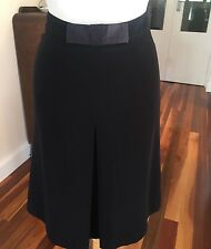 "Alannah Hill ""I'm A Little Bit Fancy Skirt"" - Size 8 -  RRP $199"