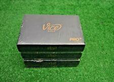 36 Vice Pro + Brand New In Box