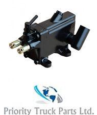 DAF lf45 CABINA Inclinare POMPA - 1401747