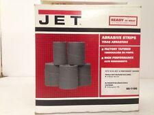 Jet/Performax 10-20 Sanding Strips 60-1180