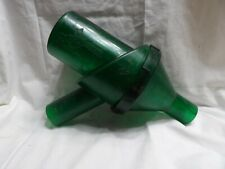 GreenLee 691 Mighty Mouser Blow Gun Cansiter