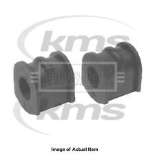 fits NISSAN TERRANO 1993-2006 **FRONT LOWER BUMP STOP LH OR RH**