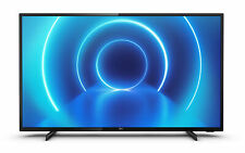 Philips PUS7505 58 Zoll 4K LED Smart TV