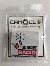 Big Machine Radio Laptop Camera Security Clip Florida Georgia Line