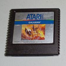 Galaxian (Atari 5200, 1982)
