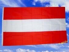 Fahne Flaggen ÖSTERREICH 150x90cm TDShop24