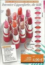 Avon Lippen Make-up mit Stift