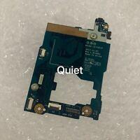 FOR DELL Latitude 5285 2-in-1 Power Small Board 0C1H58 C1H58 LS-F371P
