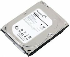 "Seagate Barracuda 1000GB Internal 7200RPM 3.5""(ST1000DM003) HDD"