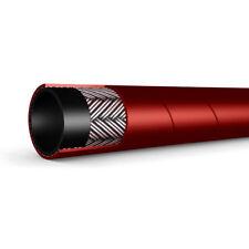 """HYDRAULIC HOSE - 3/4"""" 100R6 RED HOSE 25 MTR 1-09853"""