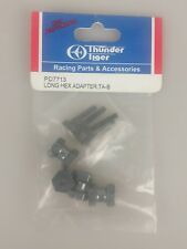 Thunder Tiger PD7713 Long Hex Adapter TA-B
