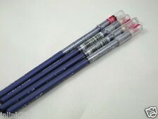 NEW Wet n Wild Color iCon  Eyeliner Pencil-650D Purple