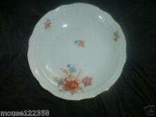 Bareuther  Bavaria Soup or Salad Bowl  US Zone Germany