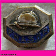 BG719 FNASOR SOUS-OFFICIERS DE RESERVE