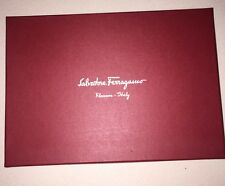 Salvatore Ferragamo Clutch
