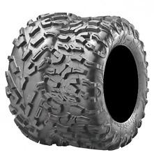 Set (2) 29-9-14 & (2) 29-11-14 Maxxis Big Horn Radial ATV UTV Tires BigHorn 3.0