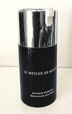 LE METIER DE BEAUTE ULTIMATE HYDRATOR 1.7 oz / 50ml