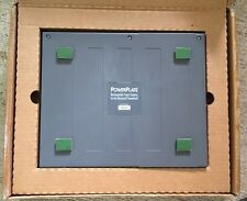 Technoggin Power Plate Rechargeable Battery For Apple Macintosh Powerbook In Box