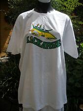 KICKARSE T Shirt - size XL