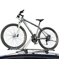 Fischer Dach Fahrrad Träger Halter