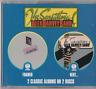 The Sensational Alex Harvey Band - Framed & Next 2 cd's rare fatbox EDITION 2002