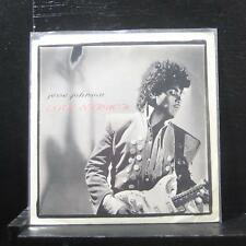 "Jesse Johnson Love Struck / Do Youself A Favor 7"" VG+ AM-3020 Vinyl 45 A&M 1988"