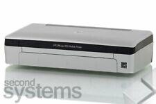 HP Officejet 100 Mobile Printer / Mobiler Tintenstrahl Drucker - CN884-64001