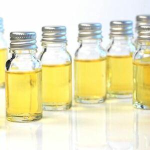 Lemon Peel Bioferment Skin Brightening, Dark spots, Uneven Skin Tone