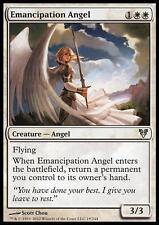 MTG Magic - (U) Avacyn Restored - Emancipation Angel - NM