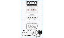 Full Engine Gasket Set RENAULT VEL SATIS DCI 16V 2.2 150 G9T-600 (2002-/2006)