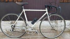 Bici da corsa COLNAGO vintage bike eroica campagnolo