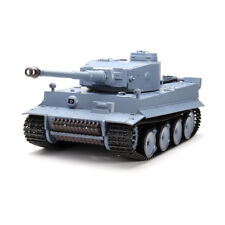 Heng Long 3818-1 2.4G 1/16 Germany Tiger I Tank Radio Control Battle War model