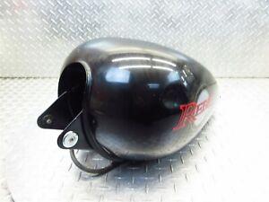 2002 96-15 Honda Rebel 250 CMX 250 Gas Tank Fuel Petrol Reservoir Cell
