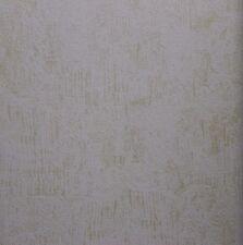 Nappes papier peint marron uni structure Metallic EFFET BRILLANCE BRILLANT BN wallcoverings