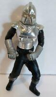 Vintage Battlestar Galactica Cylon Universal Studios 1978 Action Figure