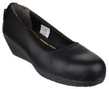 Scarpe da donna formali piatto ( meno di 1,3 cm ) , Numero 38,5