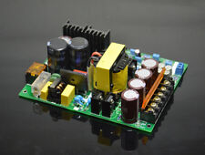Class D amplifier switching power supply board dual-voltage 600W DC+/-58V
