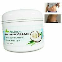 Stretch Mark Removal Cream Anti Aging Treatment Wrinkles Scars Cellulite Spots