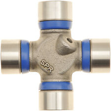 Universal Joint Spicer 5-178X