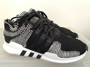ADIDAS EQT Support ADV Primeknit Sneakers US 9.5 #17003