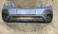 Front Bumper Cover Upper/lower fits Buick Encore 2013-2014-2015-2016