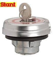 LOCKING GAS CAP FORD F100 F250 F350 E100 E250 E200 E300 E350 MERCURY CAPRI