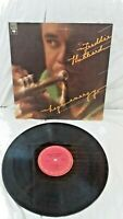 FREDDIE HUBBARD~High Enegry~s&h $4.05 in USA !